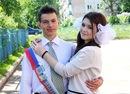Фотоальбом Ksenia Boenkova