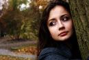 Фотоальбом Ирины Волынской