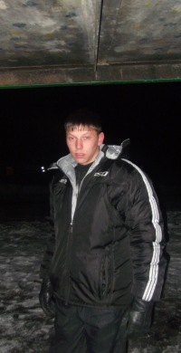 Макс Рюмшин
