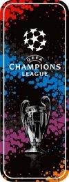 Champions League - Лига Чемпионов