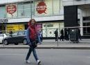 Личный фотоальбом Оли Нелюбиной