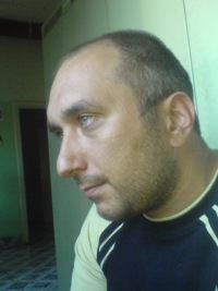 Александр Вальков, Мурманск