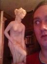 Личный фотоальбом Андрея Нифёдова