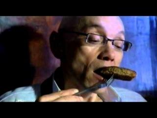 Литейный, 4 (5-й сезон) Шантажисты (2011)