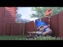 ТРЕЙЛЕР 2: Гномео и Джульетта 3D / Gnomeo and Juliet / RU (Дубляж)