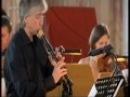 Vivaldi Conzerto F-dur Op.10 La Tempesta di