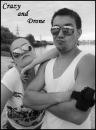 Личный фотоальбом Насти Кондрашовой