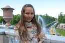 Личный фотоальбом Юли Шаховой