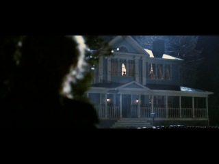 Верзила / the tall man (2012) hdrip | l2