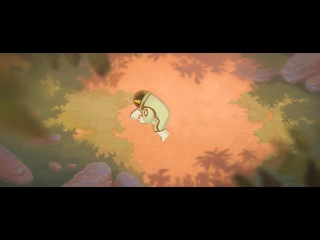 (TRANCE) Дающий мечты (The Blizzard - Kalopsia (Original Mix))
