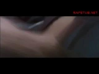 Трахни меня / Baise-moi (2000)