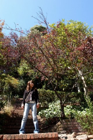 Anita Yuen фото №26