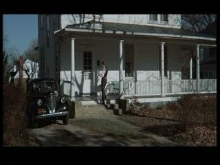 Самый крутой фильм очень профессионально снятый о начале войны для США,нападение на базу Перл-Харбор 7 декабря 1941. ТОРА ! ТОРА !1970