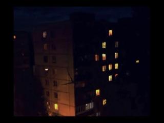 Ульяновск, пр=т. Туполева.