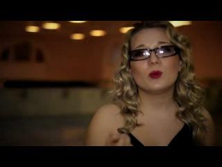Мирра поёт в клипе Загадывай Желание!