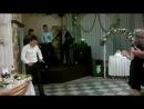 Огневский и Леха смэт на свадьбе читают неплохо рэп