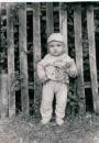 Личный фотоальбом Айрата Янгличева