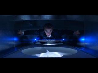 super agente cody banks 1