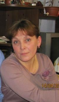 Хисматуллина Роза (Сабирова)