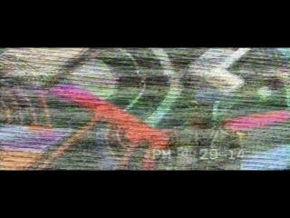 Slim Guerilla - High As Hell 1994 / Fatality 1994