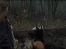 Багряный Первоцвет The Scarlet Pimpernel (1999) - 2 серия