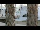 Ангелы Чарли Charlie's Angels (2011) 1 сезон 7 серия [HD720]