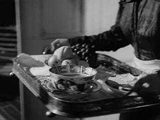 ОЛИВЕР ТВИСТ (1949) - приключения, экранизация. Дэвид Лин