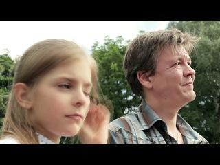 Собачий король [2011] Меняев Андрей, Инна Королёва, Николай Качура, Ульяна Иващенко