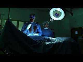 Дэцкая больница Childrens Hospital 1 сезон 5 серия 2x2 HD