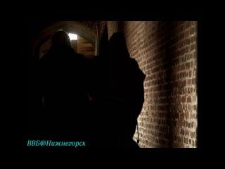 BBC Что такое свет 1 Да будет свет Документальный 2004
