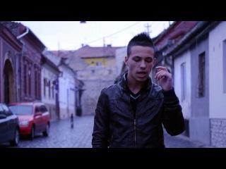 Danny D Tine — BIQLE Video