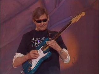 Владимир Маркин - Колокола (Песня Года 2003 Отборочный Тур)