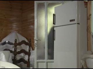 Детектив Заррас Detective Zarras 1991 Серия 14