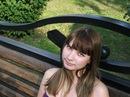 Личный фотоальбом Анастасии Коваленко