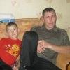 ЕвгенийГурский
