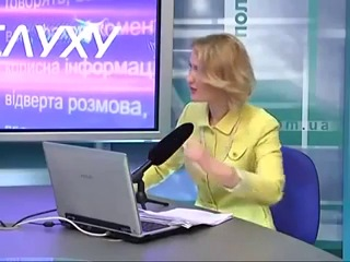 Придурок Ляшко пообещал вывести Путина в лес