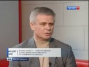 Леша Солдат - Алексей Шерстобитов