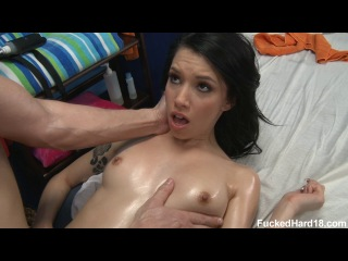 Callie Cyprus(720)