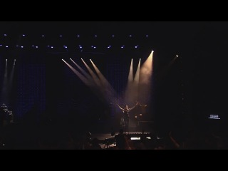 """Kristene DiMarco & Bethel Music - It Is Well (""""You Make Me Brave"""", 2014)"""