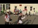 Танец-Кто,если не мы