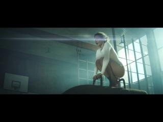 Kylie Minogue6 - sexercize HD (1080p)