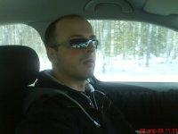 Савкин Сергей