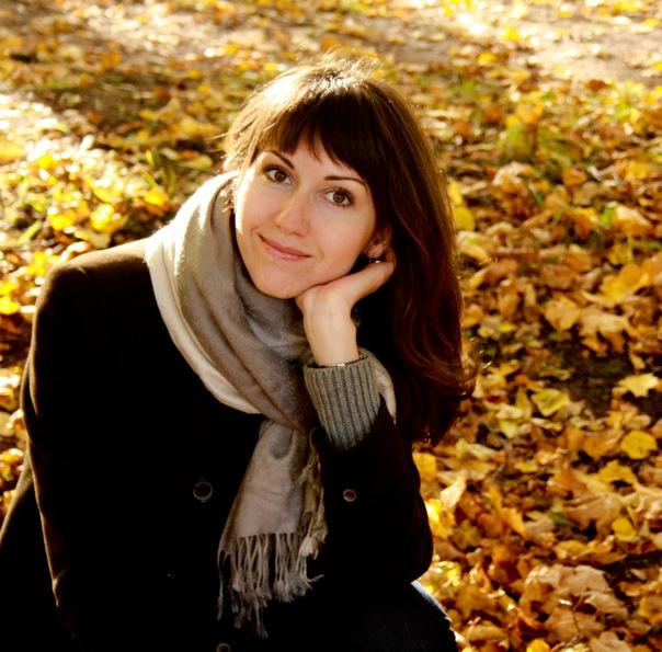 Яна Иванова фото №33