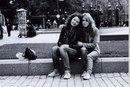 Личный фотоальбом Ирины Марковой