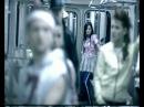 Инфинити - Где ты Официальный клип