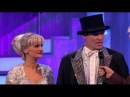 Dancing on Ice (Vanilla Ice Katie Stainsby) (Week 1) 23/01/2011
