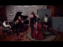 Family Guy Theme Song - Postmodern Jukebox ft. Casey Abrams Sarah Reich