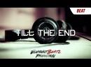 Deep Soulful Sad Piano Hip Hop Instrumental 2016 - Till the end