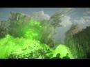 Взрыв дикого огня сезон 6 серия 10/season 6 episode 10(Игра престолов/Game of thrones