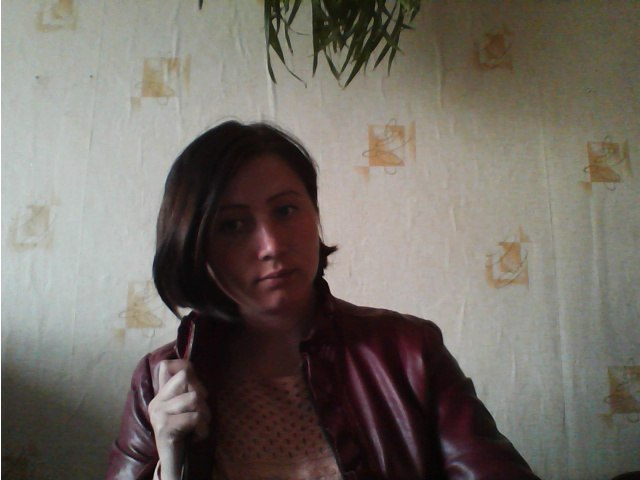Проститутки усть кокса вызвать проститутку кинешма